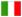 prosciutto spagnolo online