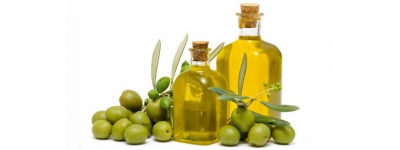 Differences between Olive Oil and EVOO