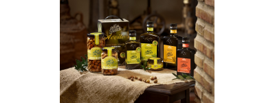 Olis Solé, 195 years in the Olive Oil Culture