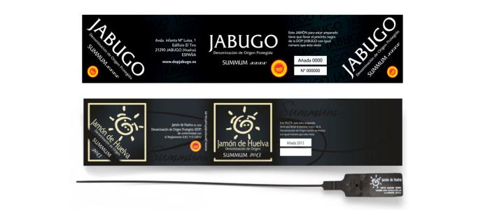 Il DO Huelva del prosciutto iberico è ribattezzato DO Jabugo