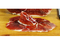 How to choose the part of boneless ham that fits our needs?