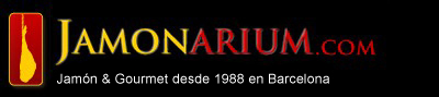 Jamonarium