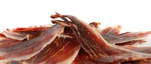 spanish bellota iberian iberico serrano pata negra ham online shop