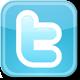 Twiter jamonarium